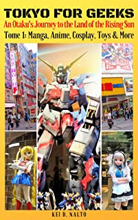Best kyoto toy store Reviews