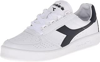 Men's B. Elite L III Court Shoe