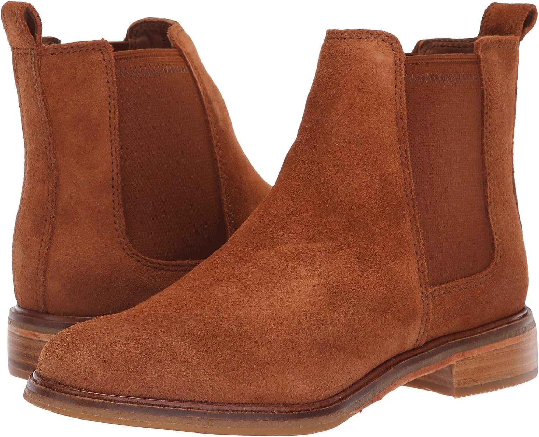 neue auswahl große Vielfalt Stile Wählen Sie für offizielle Clarks Shoes, Boots, Loafers, Sneakers & Heels | Zappos.com
