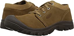 Keen Grayson Oxford