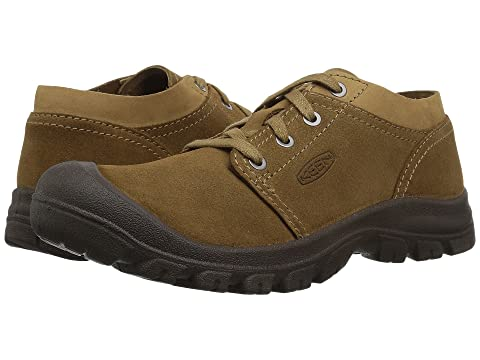 Keen Grayson Oxford at Zappos.com aad3ff62461
