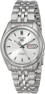 Best seiko men's snkl15 Reviews
