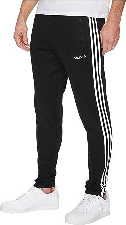 Beckenbauer Open Hem Track Pants