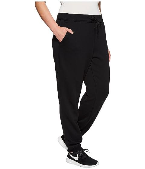 Sportswear 1X Nike Modern 3X Size Pant YdRpq7w