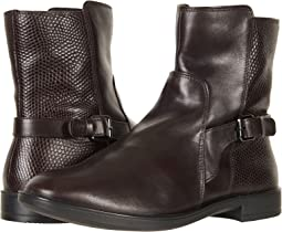 ECCO - Shape M 15 Boot