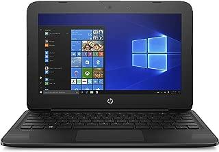 11 inch laptop