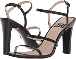 Gabelle 40th Anniversary Strappy Heeled Sandal