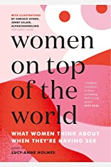 Women on Top of the World Kindle Edition