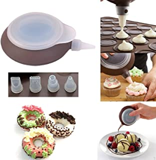 Amazon.com: Macron One: Home & Kitchen