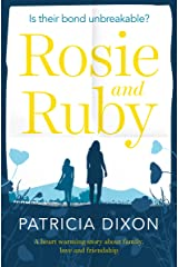 Rosie and Ruby: A Heartwarming Story about Family, Love and Friendship (The Destiny Series) Kindle Edition