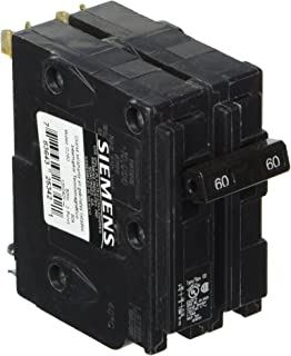 Protech 425024 60 Amp 2 Pole Circuit Breaker
