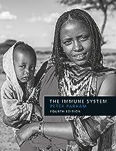 The Immune System, Fourth Edition PDF