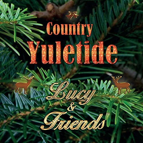 Country Yuletide
