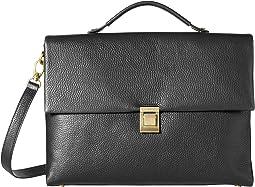Isan 2 Business Bag