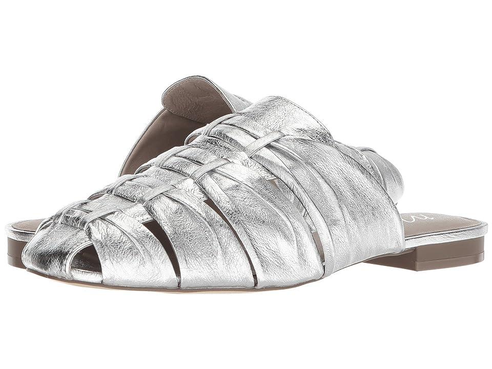 Matisse Evangeline (Silver) Women