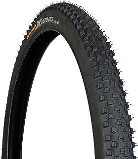 Continental X King neumático de Bicicleta Unisex