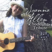 Yodeling Tribute