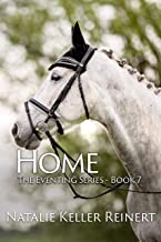 Home: The Eventing Series - Book 7