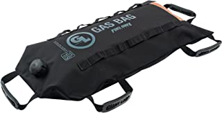 Giant Loop, LLC Gas Bag Fuel Safe Bladder - 5 Gallon