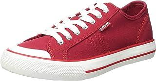 Levi's Hernandez S, Zapatillas Mujer