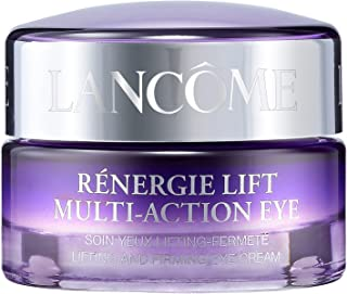 Renergie Lift Multi-action Eye Cream 0.5 Oz