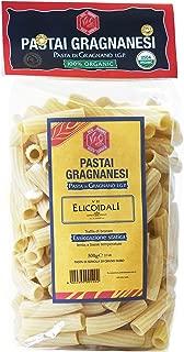 Elicoidali Italian Pasta di Gragnano 500 Gram