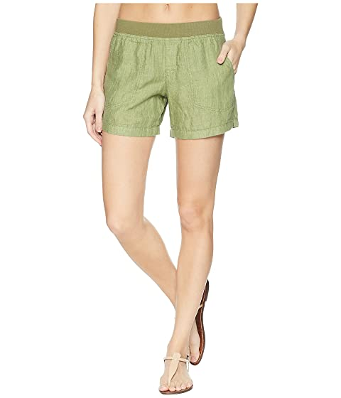 Toad Shorts amp; tomillo amp; Co Lina rwwISq