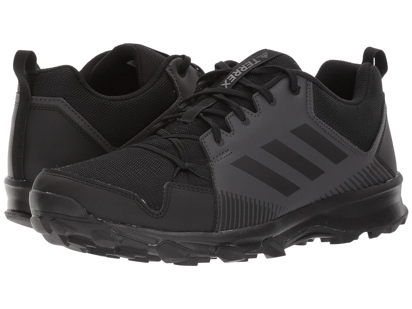 adidas Outdoor Terrex TracerockerAtmospheric grades have affordable shoes