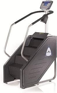 StairMaster SM916 StepMill (Renewed)