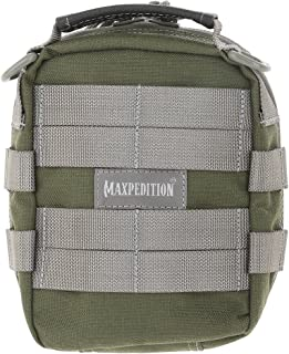 featured product Maxpedition FR-1 Pouch