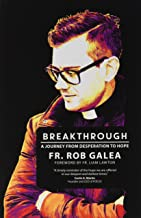 Best father rob galea Reviews