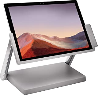 Best surface pro kensington dock Reviews