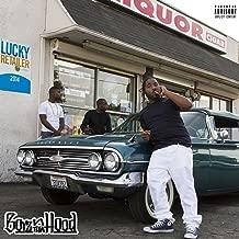 Boyz n tha Hood [Explicit]