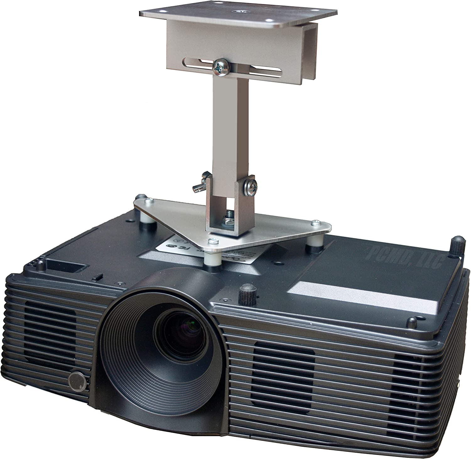 PCMD LLC. Projector Ceiling Mount Bombing free shipping Compatible Dukane ImageP Regular dealer with