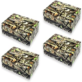 Best pink camo tissue paper Reviews