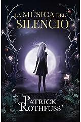 La música del silencio (Spanish Edition) Kindle Edition