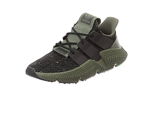 adidas homme prophere