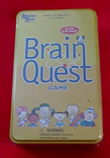 travel quest game