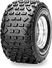 Maxxis M958 Razr Cross Tire - Rear - 18x10x8 TM06304000