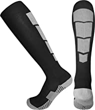 Elite Athletic Socks - Over The Calf - (More Colors Available)