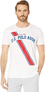 Best us polo assn t shirt size chart Reviews