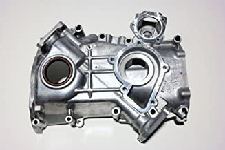 1996-1997 Nissan Hardbody Pickup Engine Timing Chain Front Cover OEM NEW