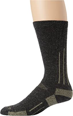 Full Cushion All Terrain Boot Sock 1-Pair Pack