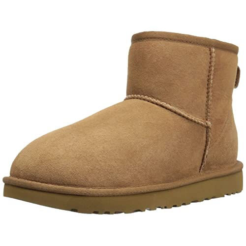 c868b0d827c UGG Style Boots: Amazon.co.uk