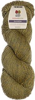 Sugar Bush Yarns Dawson Yarn, 100g, Wild Willow