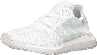 4368de61d24 Envío GRATIS por Amazon México. Adidas Originals Swift Tenis para Correr  para Mujer