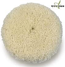 Woolous 7