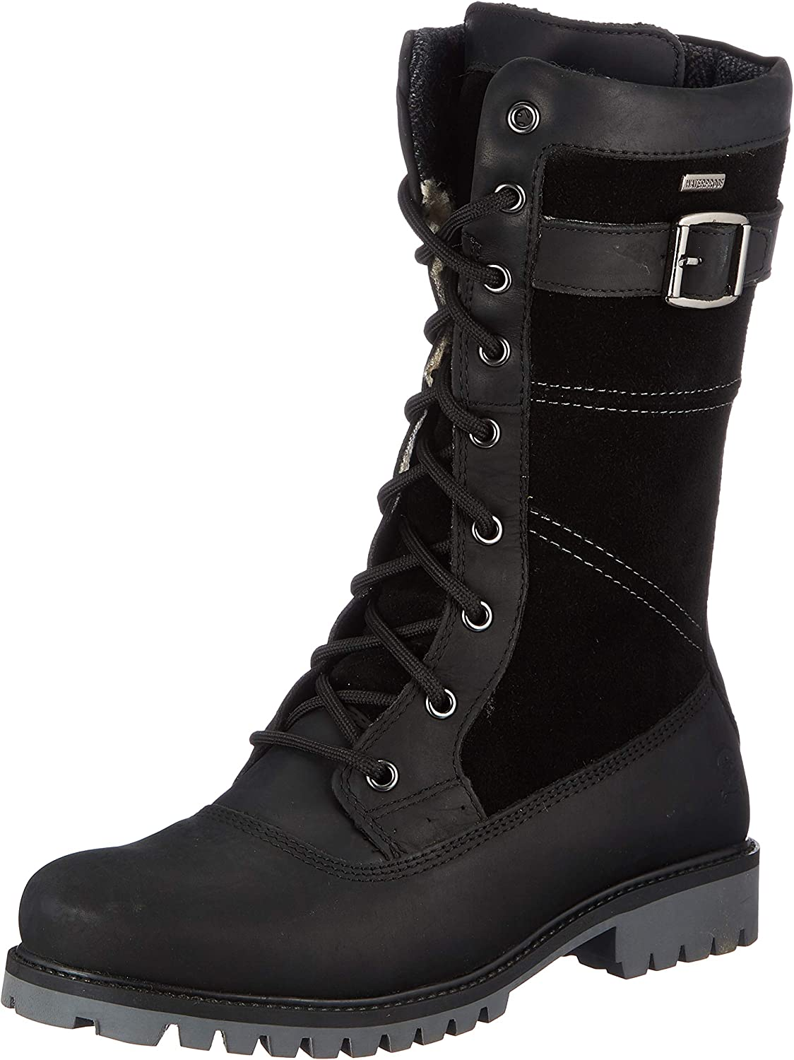 Kamik Luxury Recommended goods Women's Boot Snow