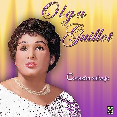 Escalera Al Cielo de Olga Guillot en Amazon Music - Amazon.es