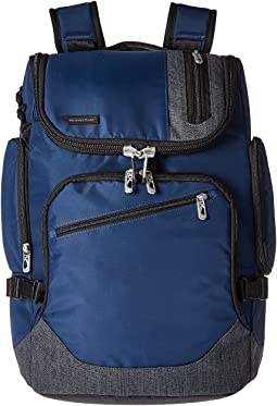 BRX - Excursion Backpack